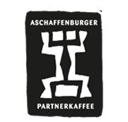 Aschaffenburger Partnerkaffee   :::   bio – regional – fair