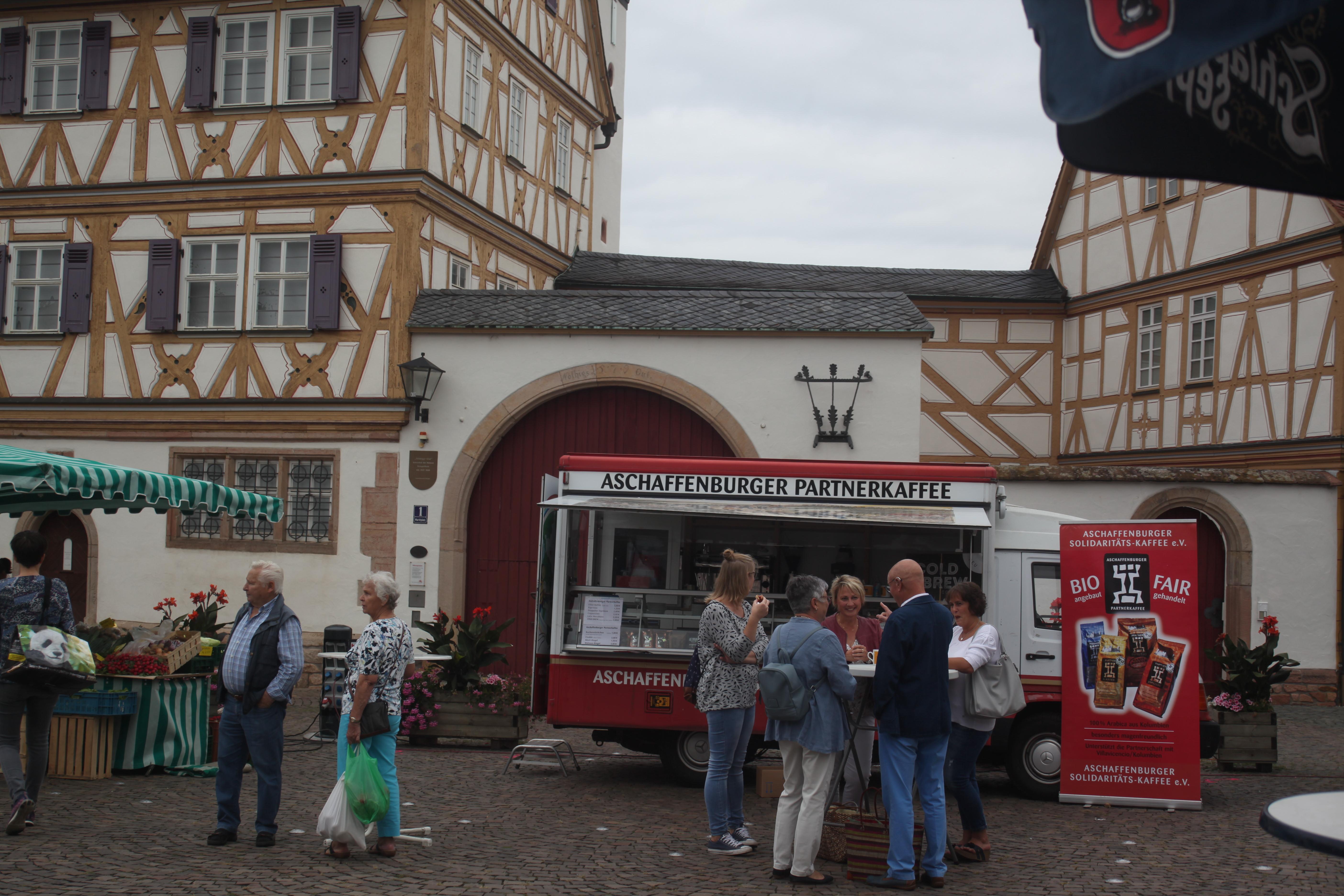 Wochenmarkt_grossostheim_IMG_0689
